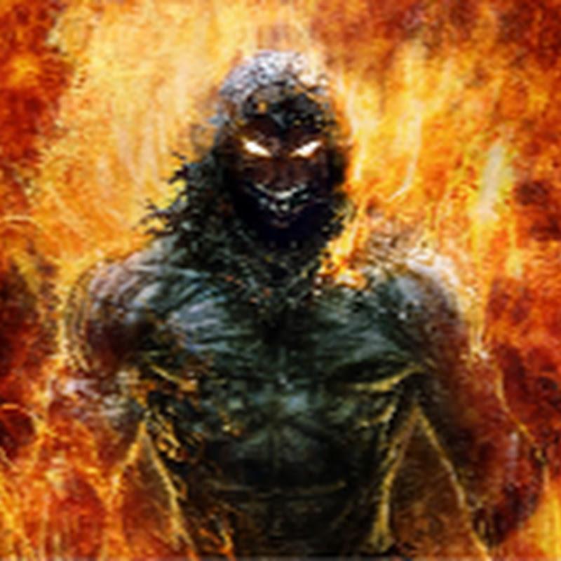 ben 10 omniverse way big transformation mad ben videomoviles com