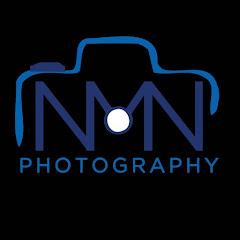 NMN Photos