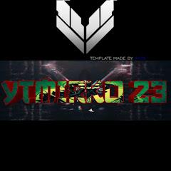 #YTMirko23 #Mi7k