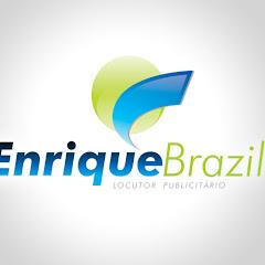 Enrique Brazil