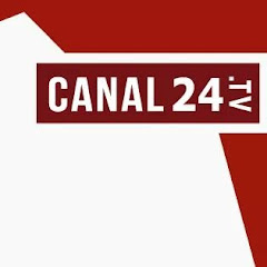 Canal24 .tv