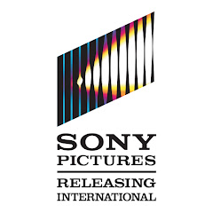 Sony Pictures Portugal