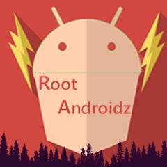 RootAndroidz