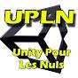 Unity Pour les nuls