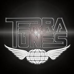 The Terratunes