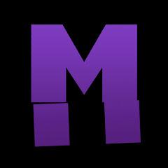 MytantGame