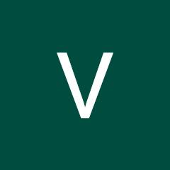 VR Chahal