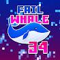 failwhale34