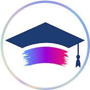 Lion Makeup & Face Painting Tutorial. 2427967. International Face Painting School