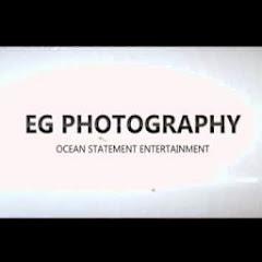 WorldFamous Films / EugeneSwagProduction