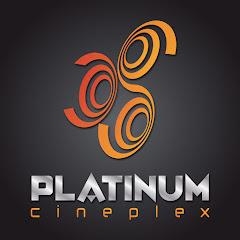 Platinumcineplex Cambodia
