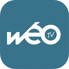 Wéo, la télé Hauts-de-France