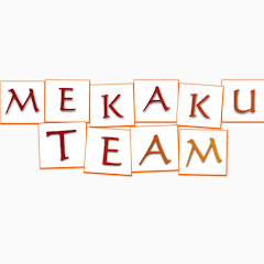 MEKAKU Team