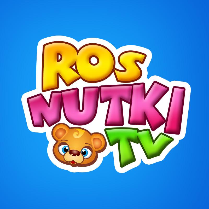 Rosnutki Tv Piosenki Dla Dzieci Statystyki Youtube Profile