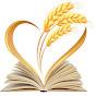 Salud Book