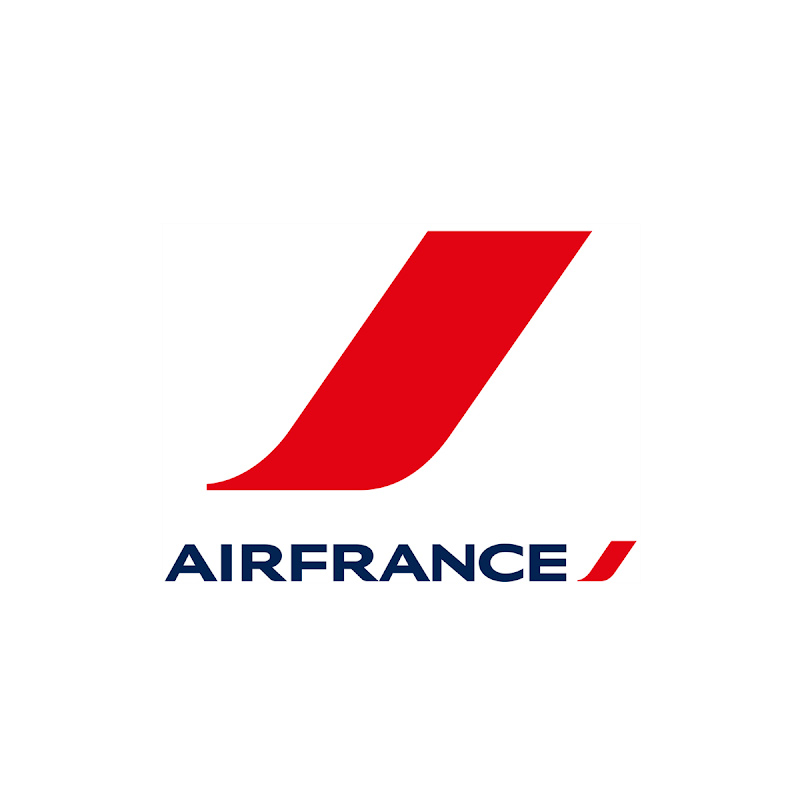 Airfranceonair YouTube channel image
