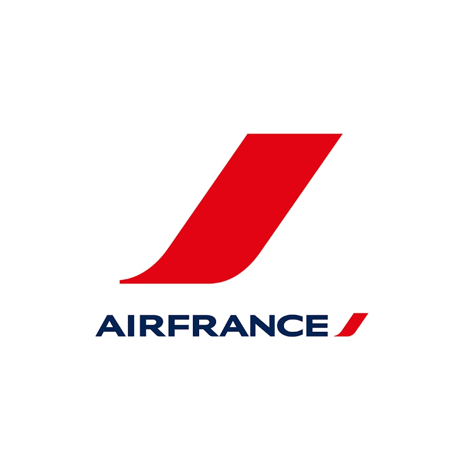 3e34794399db Air France - YouTube