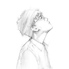 林家謙 Terence Lam