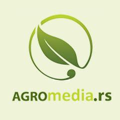 AGROmedia