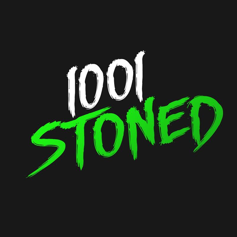 1001 STONED