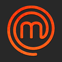 MasterChef World