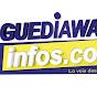 guediawayeinfos TV