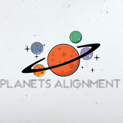 Planets Alignment
