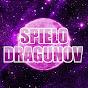 Spielo-Dragunov