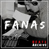 Fanas Music