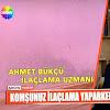 Metkim ilaçlama ve Temizlik Hizmetleri-İstanbul