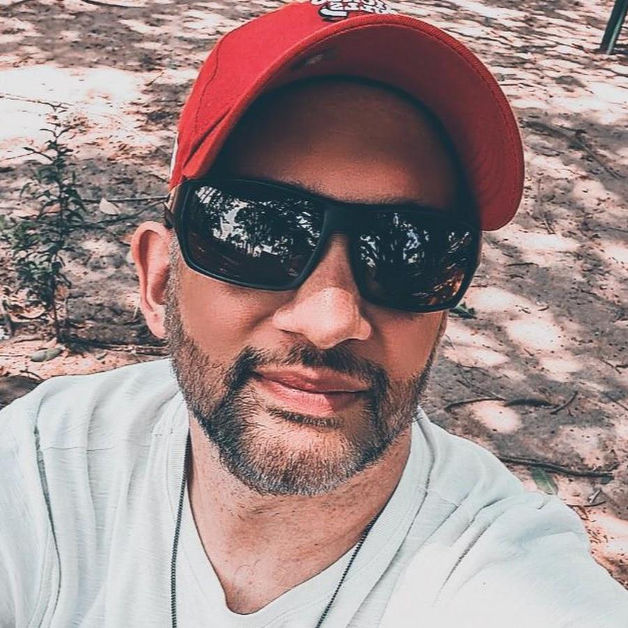 Creare design youtube for Creare design