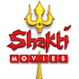 Shakti Movies Tamil
