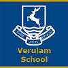 verulamsch