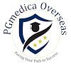 PGMedica Overseas