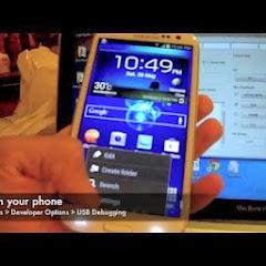Nokia7Vista