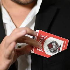 The Card Tricks