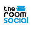 TheRoomSocial