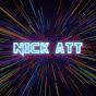 Nick Att