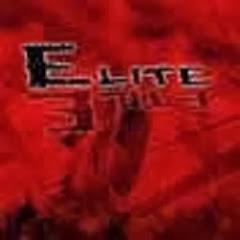 EliteOps1