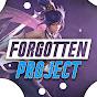 ForgottenProject