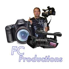 Fredy Campos TV.