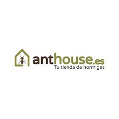 Anthouse.es