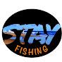 Salt Tide Angler STA TV (salt-tides-angler-sta-tv)