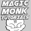 Magic Monk