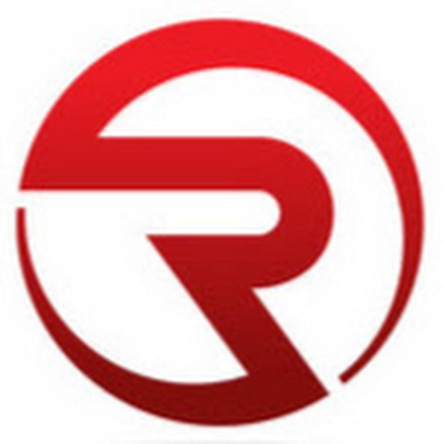ReTro_Craze - YouTube