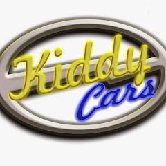 Kiddy Cars