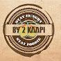 By 2 Kaapi
