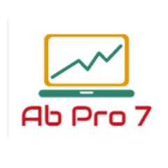 Ab PRO 7