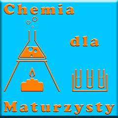 Chemia dla Maturzysty