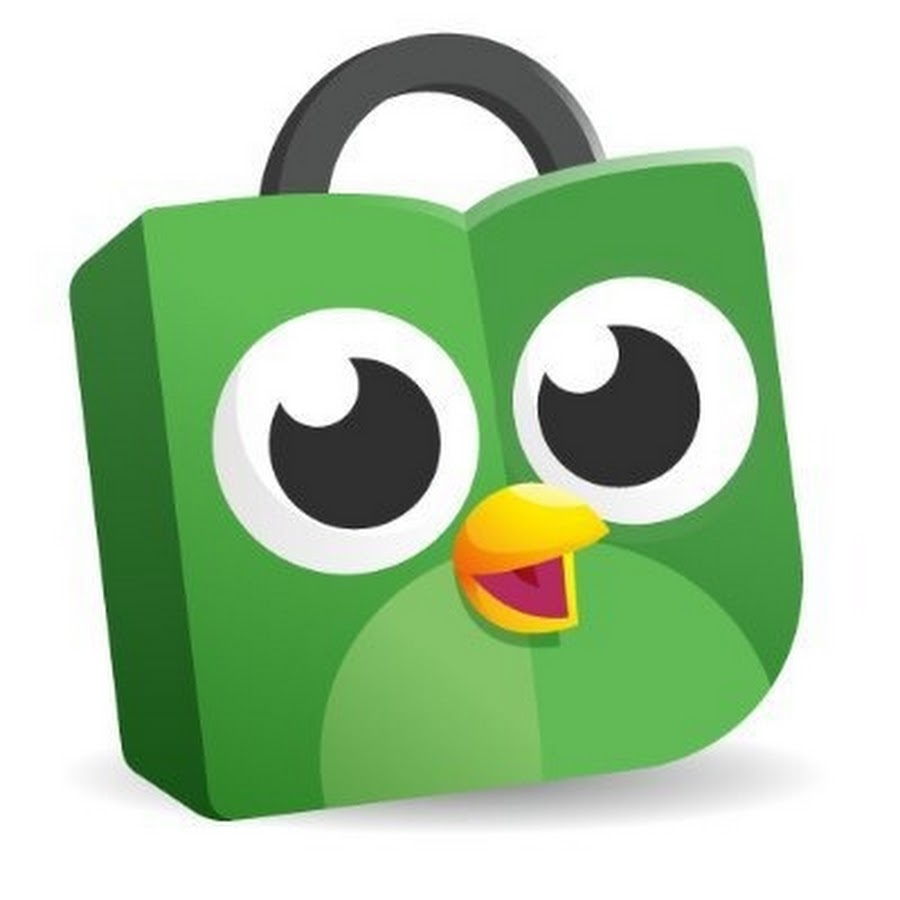 Tokopedia - YouTube